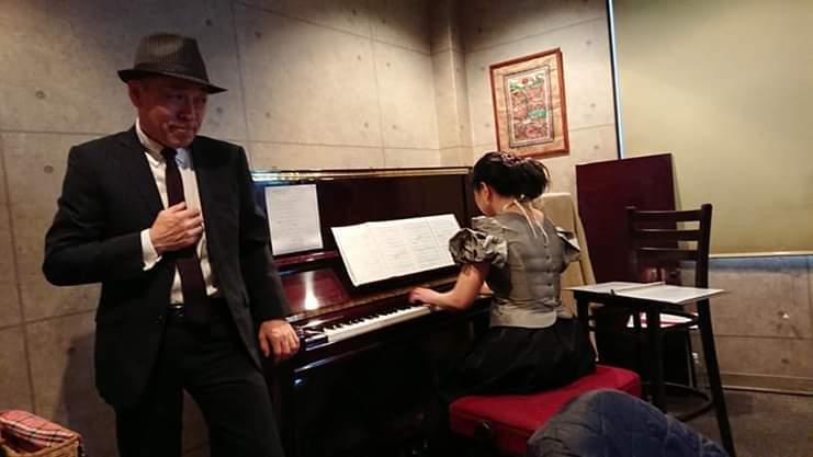 モーツァルトと旅するピアノ2019.3.10 歌 報告_b0169513_15102548.jpg