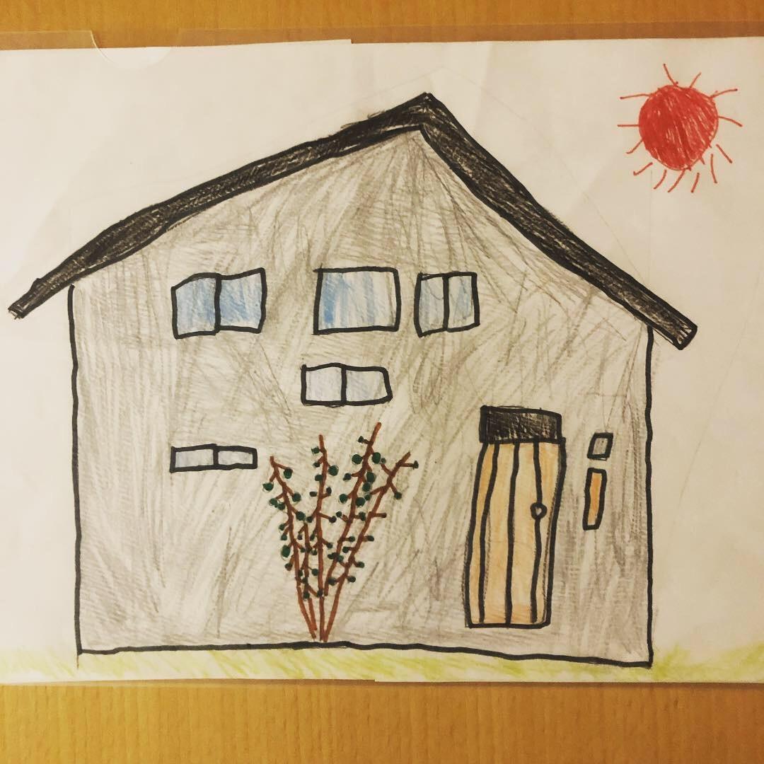 「飛香台の家」オープンハウス&引渡し_b0179213_19465077.jpg