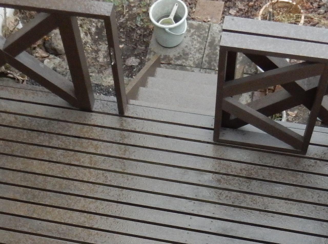 雨になりました_c0025115_22121642.jpg