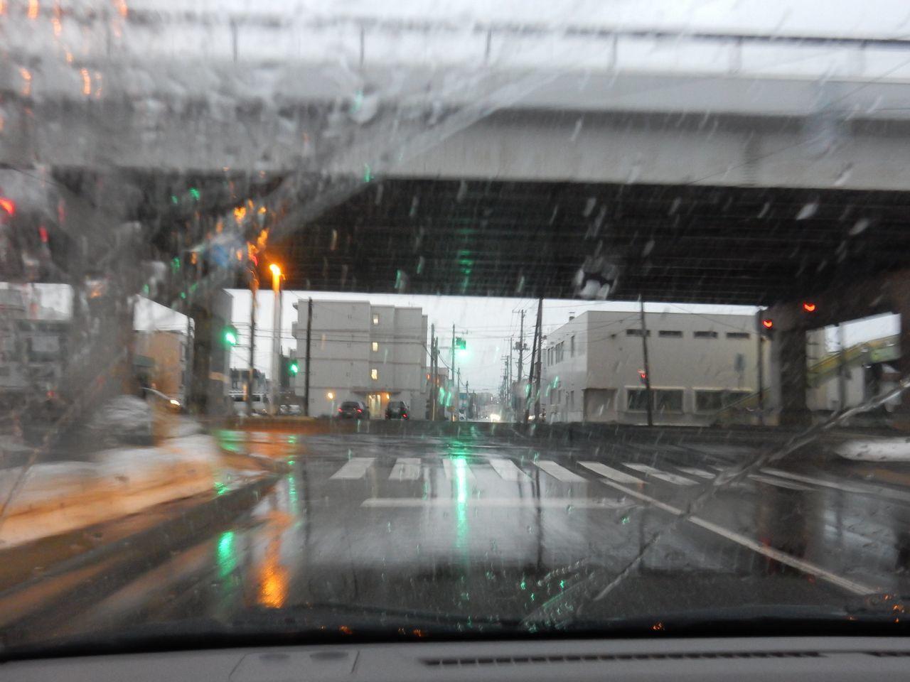 雨になりました_c0025115_22162980.jpg