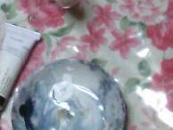 b0136144_20073776.jpg