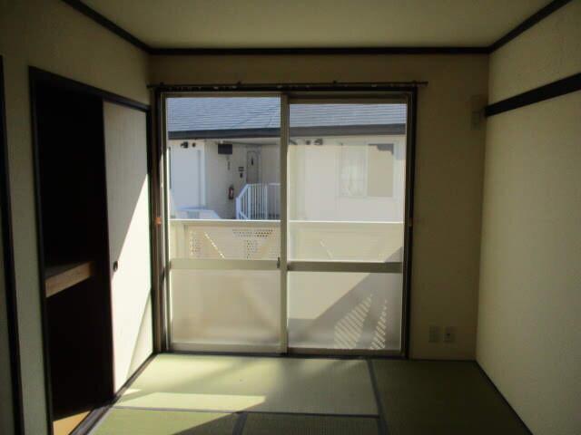 JA賃貸♪ リノベ前のお部屋公開_e0379544_09181314.jpg