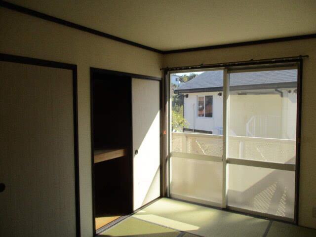 JA賃貸♪ リノベ前のお部屋公開_e0379544_09182483.jpg