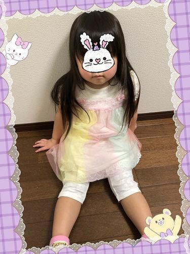 f0108346_20092725.jpg