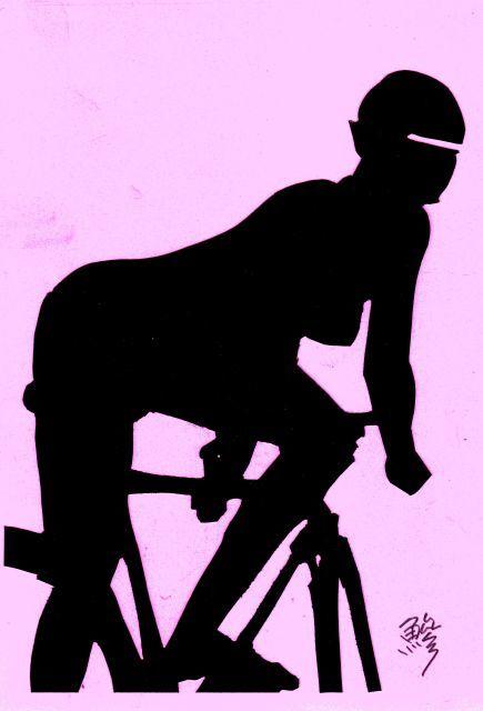 自転車は都会学なのだ_b0355451_21364323.jpg