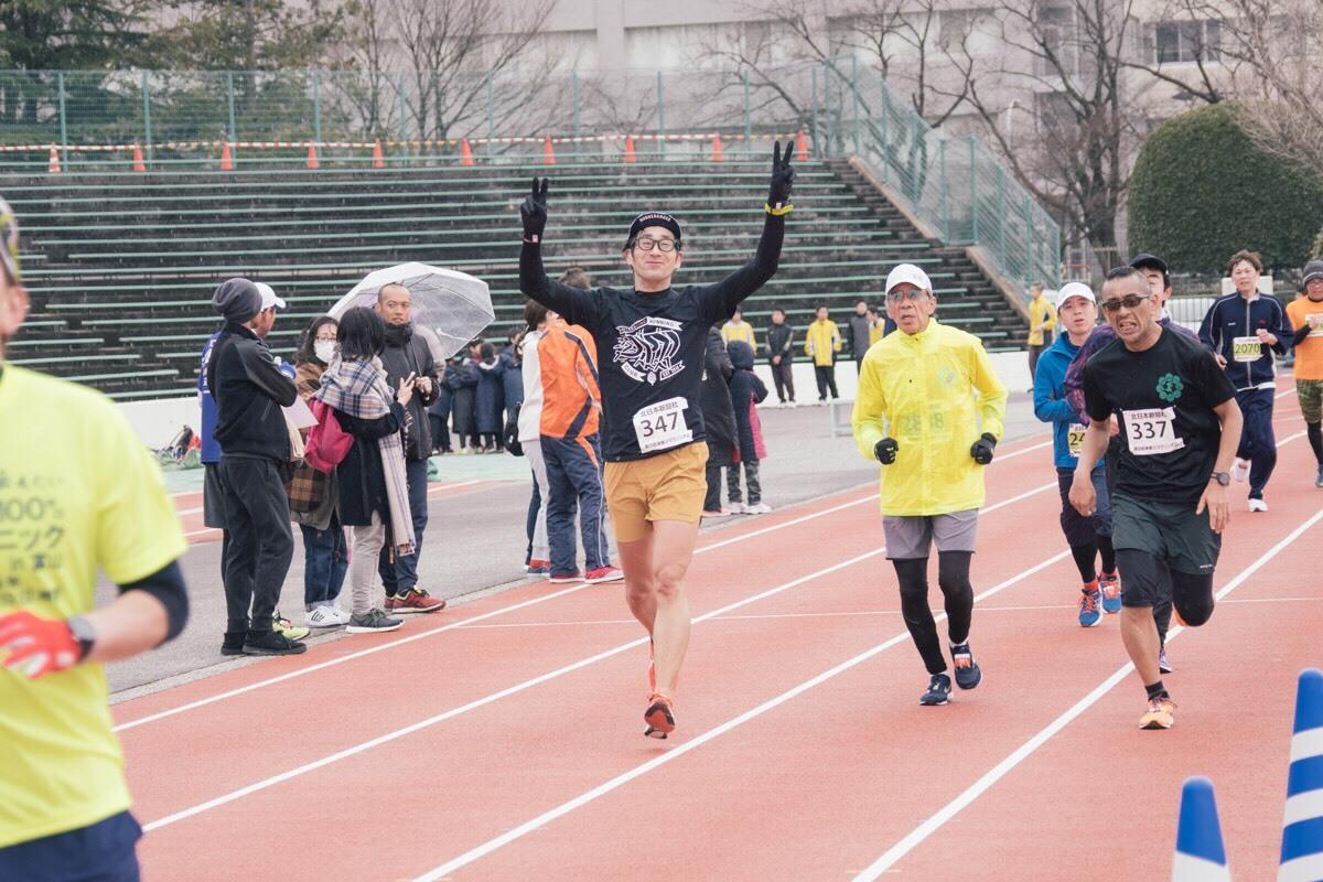 神通川マラソン2019_b0151262_08494842.jpeg