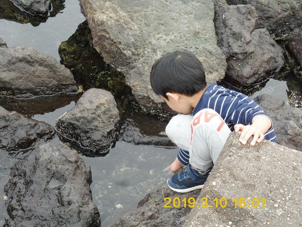 ミステリーツアー、二ヶ所目_f0395164_10193590.jpg