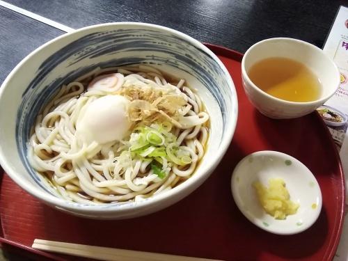 麺類二題_f0395164_19025037.jpg