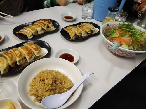 麺類二題_f0395164_20121516.jpg