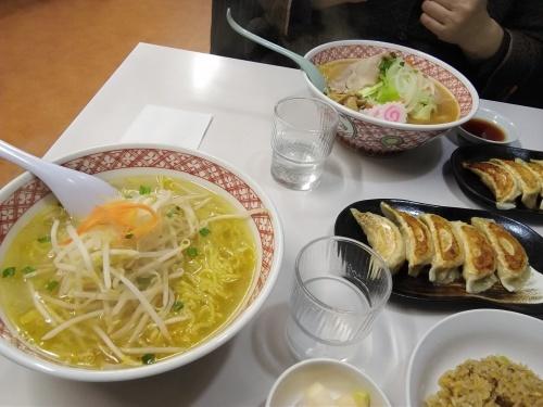 麺類二題_f0395164_20131823.jpg
