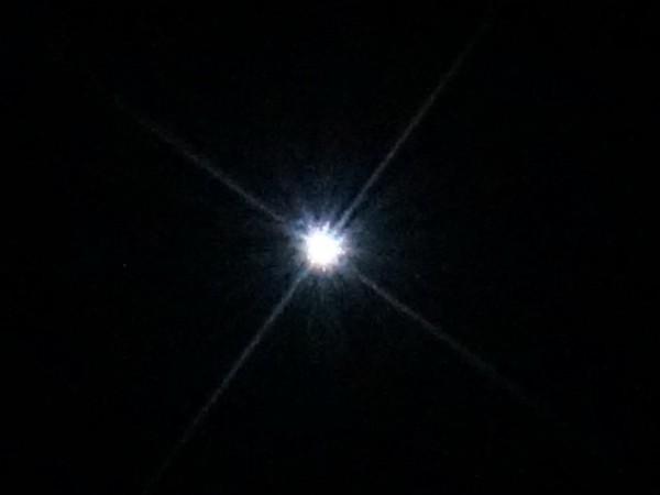 天体撮影練習用デジカメを探す(2) SONY NEX-5T_a0095470_22514870.jpg