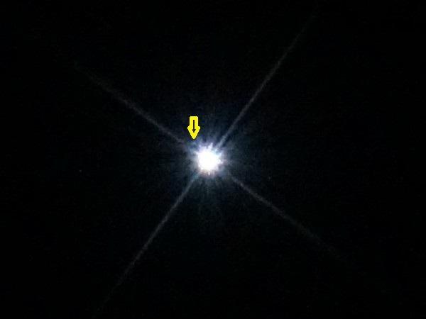 天体撮影練習用デジカメを探す(2) SONY NEX-5T_a0095470_22515147.jpg