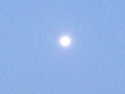宇宙元旦&満月に***_e0290872_07545658.jpg