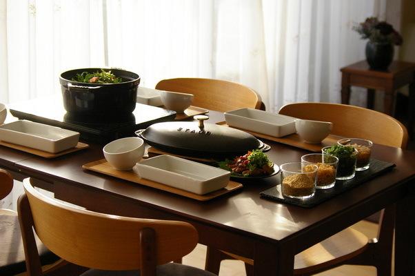 今日の夕食:いさきのアクアパッツァ_d0327373_17374223.jpg