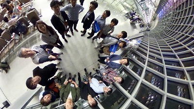 HOYA タイ・アユタヤ レンズ工場見学 2019_e0200978_18142493.jpg