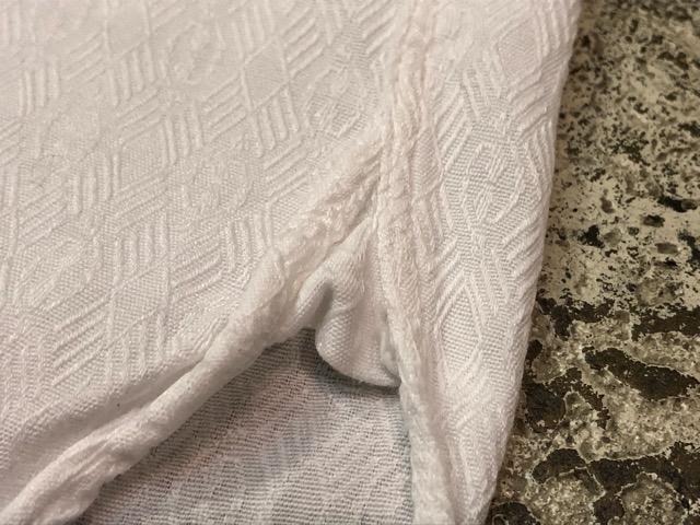 3月23日(土)マグネッツ大阪店、春スーペリア入荷!!#5 Shirt編! Excello & VAN HEUSEN、BROOKS BROTHERS!!(大阪アメ村店)_c0078587_20131136.jpg