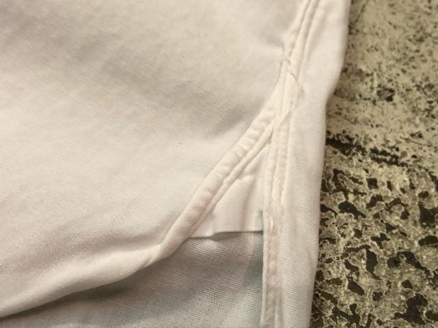 3月23日(土)マグネッツ大阪店、春スーペリア入荷!!#5 Shirt編! Excello & VAN HEUSEN、BROOKS BROTHERS!!(大阪アメ村店)_c0078587_20143334.jpg