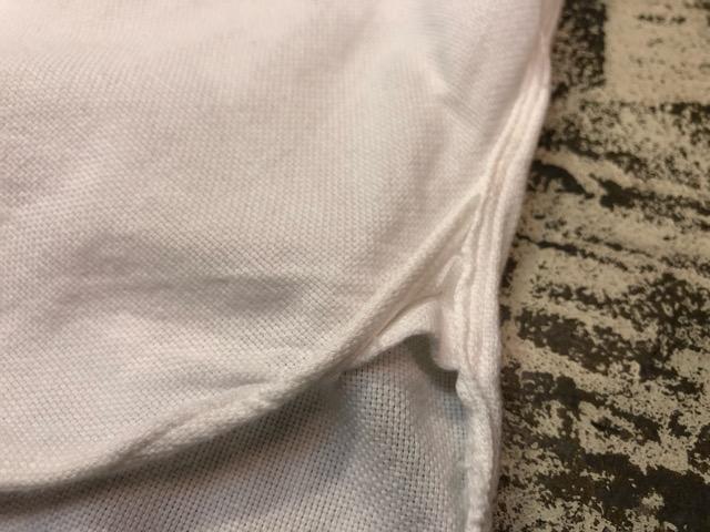 3月23日(土)マグネッツ大阪店、春スーペリア入荷!!#5 Shirt編! Excello & VAN HEUSEN、BROOKS BROTHERS!!(大阪アメ村店)_c0078587_2032288.jpg
