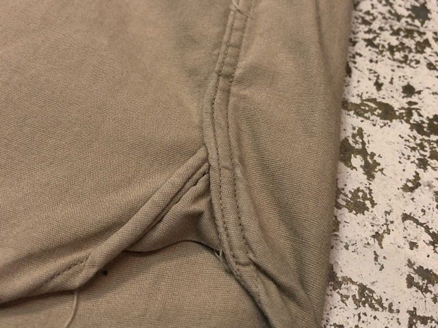 3月23日(土)マグネッツ大阪店、春スーペリア入荷!!#5 Shirt編! Excello & VAN HEUSEN、BROOKS BROTHERS!!(大阪アメ村店)_c0078587_20463125.jpg
