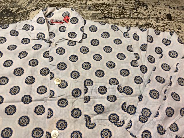 3月23日(土)マグネッツ大阪店、春スーペリア入荷!!#6 MIX編!Lee,Levi\'s&Superior Shirt!!(大阪アメ村店)_c0078587_22102091.jpg