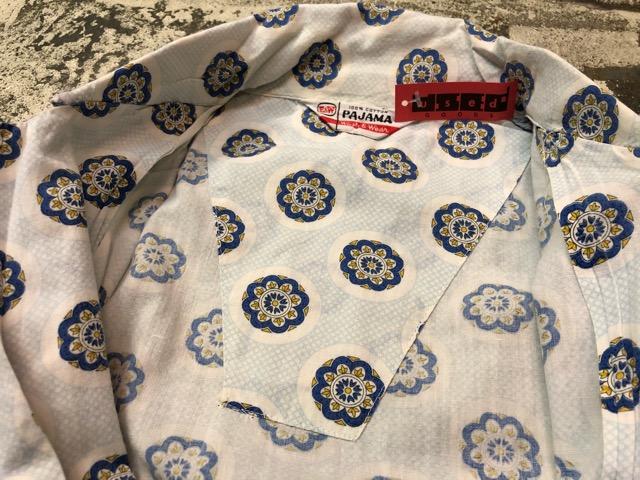 3月23日(土)マグネッツ大阪店、春スーペリア入荷!!#6 MIX編!Lee,Levi\'s&Superior Shirt!!(大阪アメ村店)_c0078587_22104549.jpg