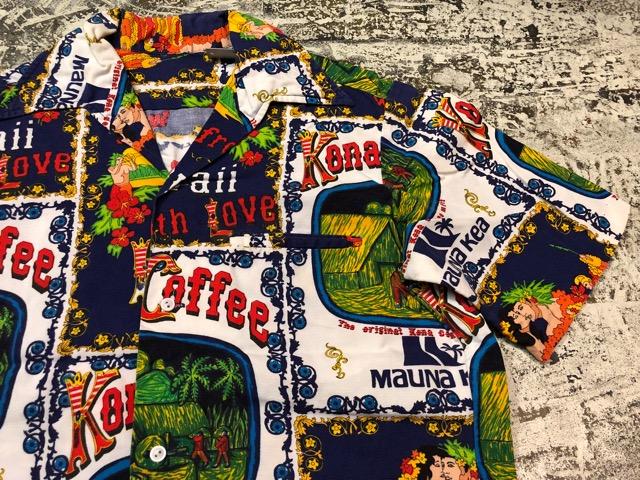 3月23日(土)マグネッツ大阪店、春スーペリア入荷!!#6 MIX編!Lee,Levi\'s&Superior Shirt!!(大阪アメ村店)_c0078587_22114878.jpg