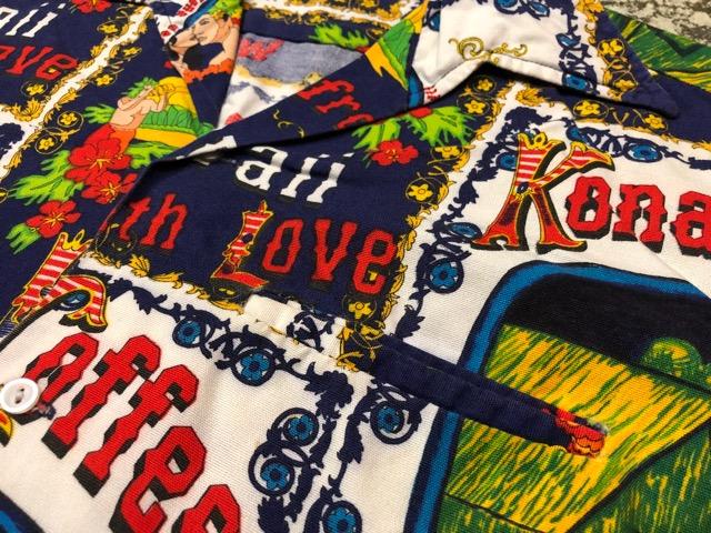 3月23日(土)マグネッツ大阪店、春スーペリア入荷!!#6 MIX編!Lee,Levi\'s&Superior Shirt!!(大阪アメ村店)_c0078587_22115617.jpg