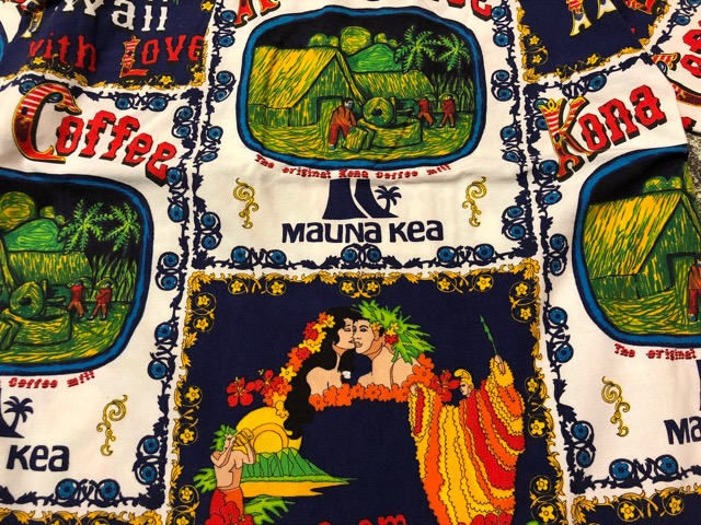 3月23日(土)マグネッツ大阪店、春スーペリア入荷!!#6 MIX編!Lee,Levi\'s&Superior Shirt!!(大阪アメ村店)_c0078587_22121148.jpg