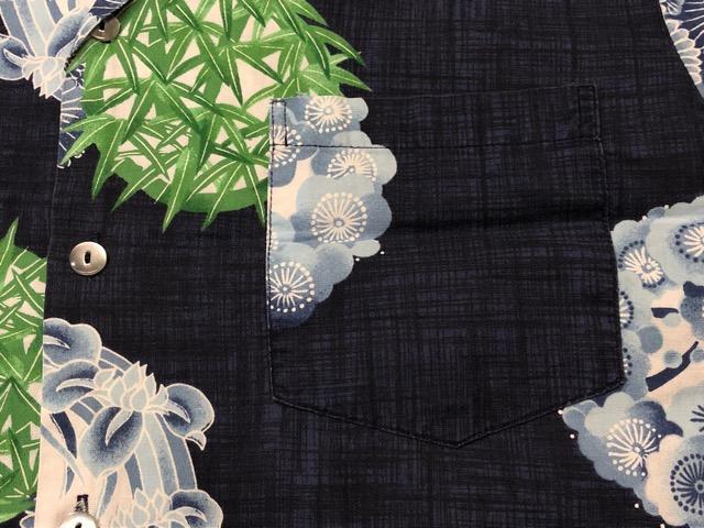 3月23日(土)マグネッツ大阪店、春スーペリア入荷!!#6 MIX編!Lee,Levi\'s&Superior Shirt!!(大阪アメ村店)_c0078587_22152148.jpg