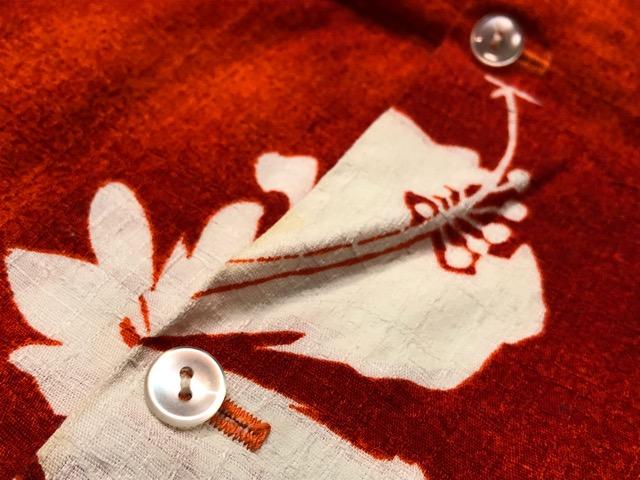 3月23日(土)マグネッツ大阪店、春スーペリア入荷!!#6 MIX編!Lee,Levi\'s&Superior Shirt!!(大阪アメ村店)_c0078587_22223755.jpg