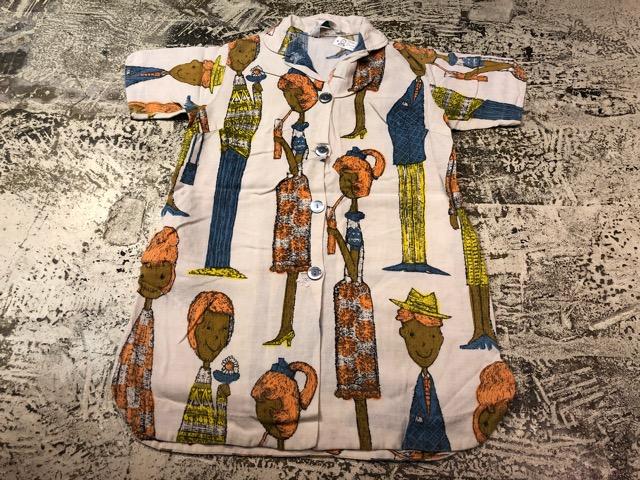 3月23日(土)マグネッツ大阪店、春スーペリア入荷!!#6 MIX編!Lee,Levi\'s&Superior Shirt!!(大阪アメ村店)_c0078587_22271920.jpg
