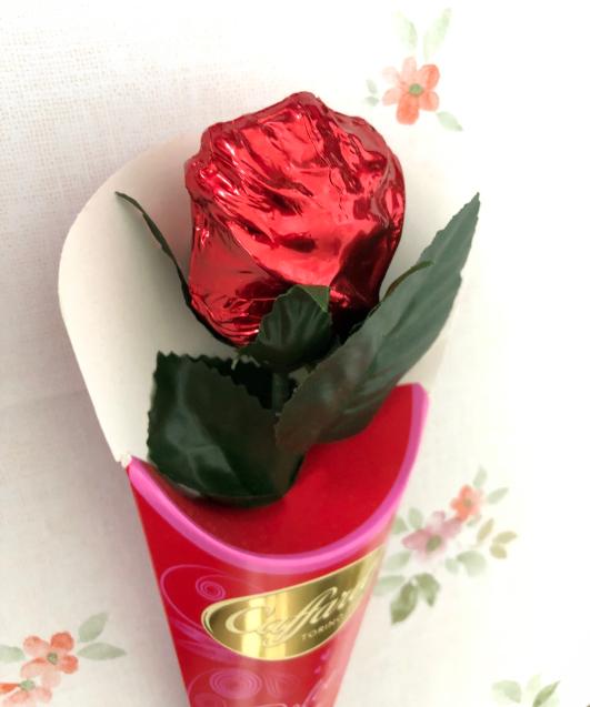 Dolce Rosa_f0144003_22281983.jpg