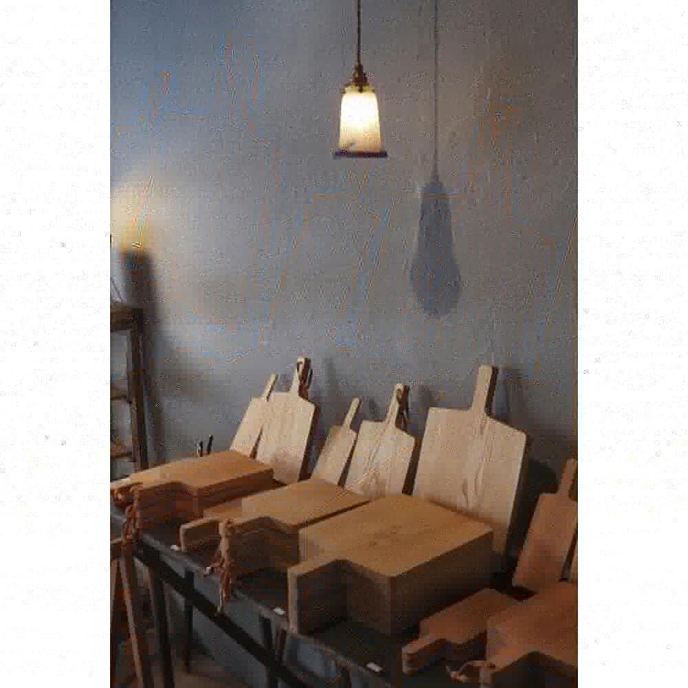 山口和宏さんの木工展 4 - うつわと果実とコーヒーと -_f0351305_16562733.jpg