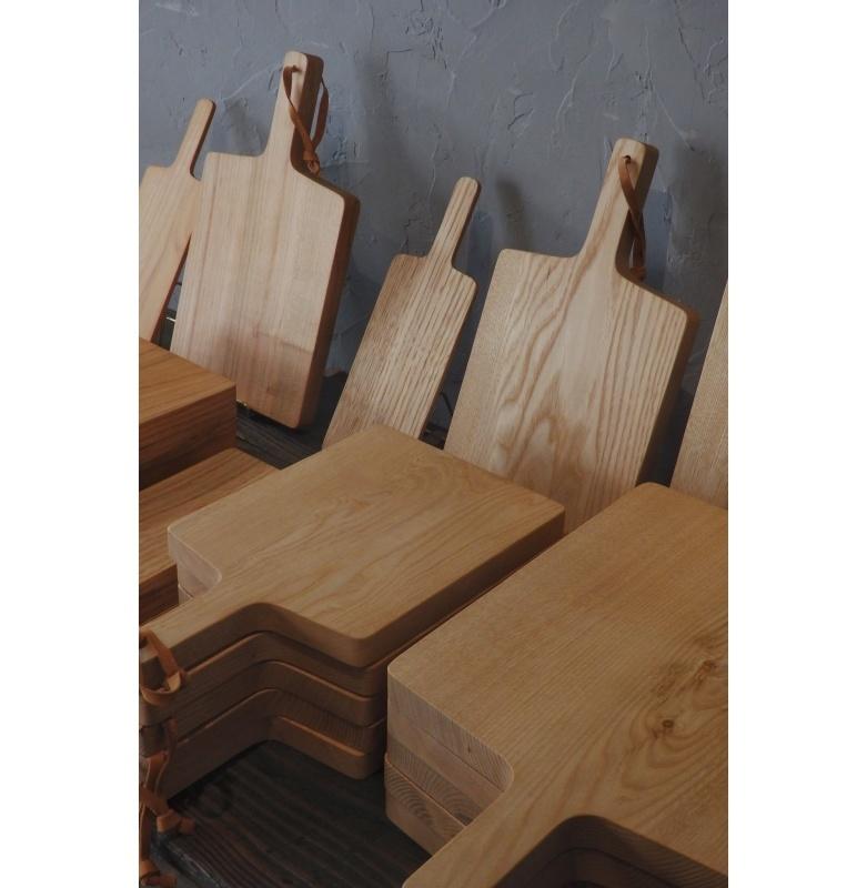 山口和宏さんの木工展 4 - うつわと果実とコーヒーと -_f0351305_16564090.jpeg