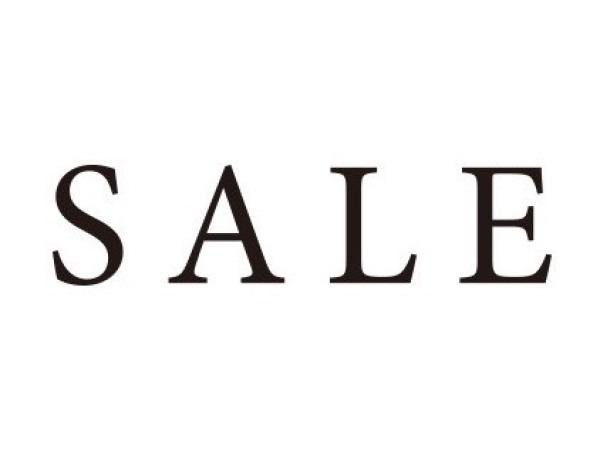 3月23日当店11周年&ヨーロッパ買い付け前のため SALE開始です!!_f0180307_21063958.jpg