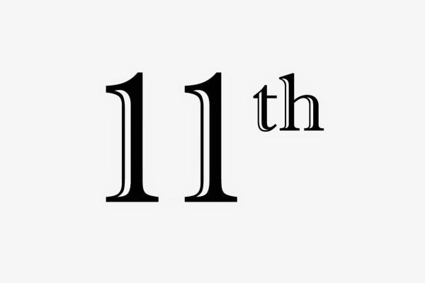 3月23日当店11周年&ヨーロッパ買い付け前のため SALE開始です!!_f0180307_21340521.jpg