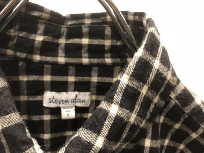 明日はローファー&L/Sシャツ入荷です!_b0247211_20092836.jpeg