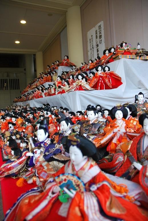 人形感謝祭_f0067122_09472469.jpg