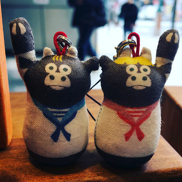 この出店期間中でしたら、神戸限定『マネキ神戸ビーフ』電話通販で手に入れられます!_a0129631_11161914.jpg