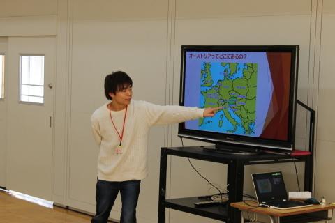 新潟市立黒崎南小学校においてワークショップを行いました。_c0167632_12104524.jpg