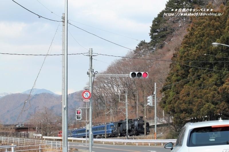 鬼怒川温泉への車の助手席からの風景_e0052135_12112352.jpg