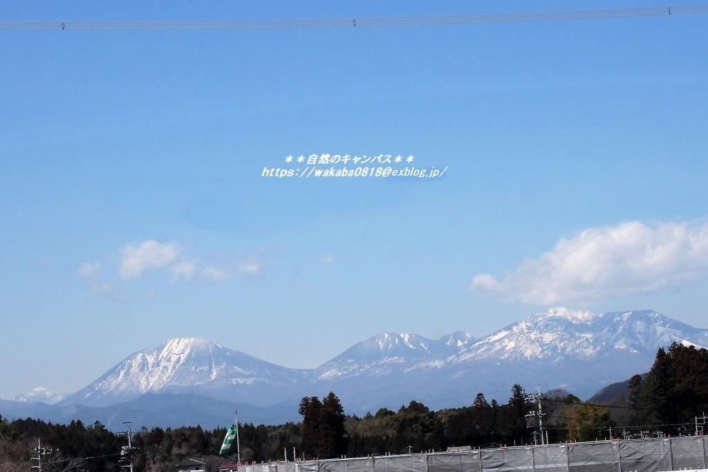 鬼怒川温泉への車の助手席からの風景_e0052135_12113383.jpg