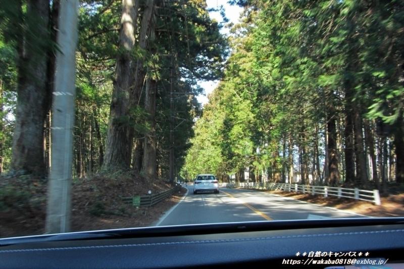鬼怒川温泉への車の助手席からの風景_e0052135_12113556.jpg