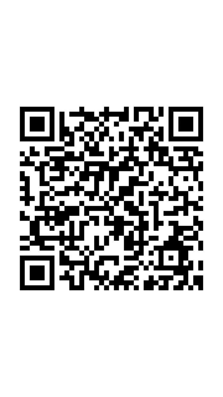 b0211936_10363203.jpg