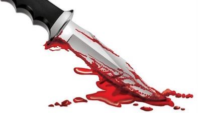 殺人アカデミー/殺しの極意、おしえます。_c0109850_13030152.jpg