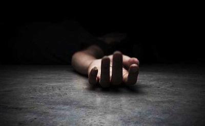 殺人アカデミー/殺しの極意、おしえます。_c0109850_13031896.jpg