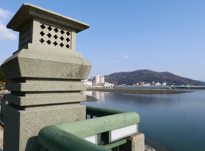 和歌の浦  2019-03-24 00:00   _b0093754_23231184.jpg