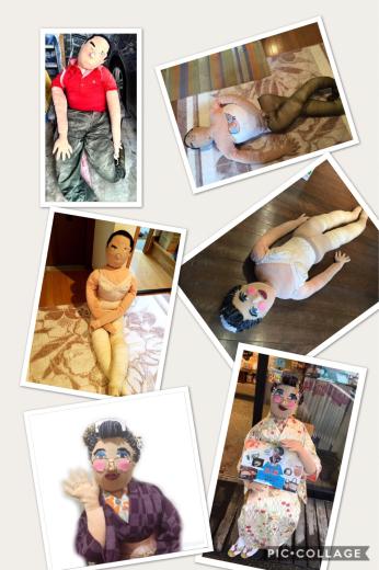 人形の性転換_b0181457_13592656.jpg