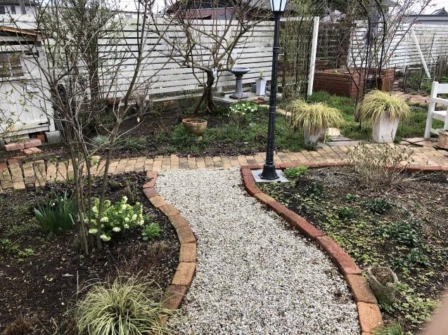 3月の庭_a0243064_18142207.jpg