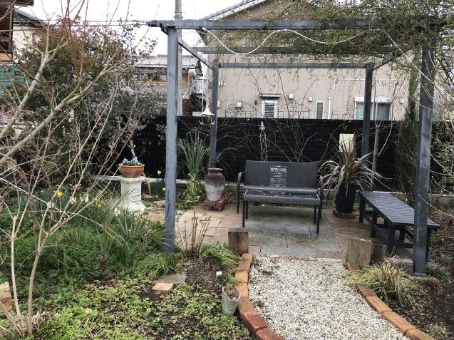 3月の庭_a0243064_18173832.jpg